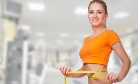 Как похудеть быстро и эффективно