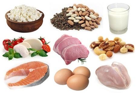 Как похудеть быстро и эффективно без диет