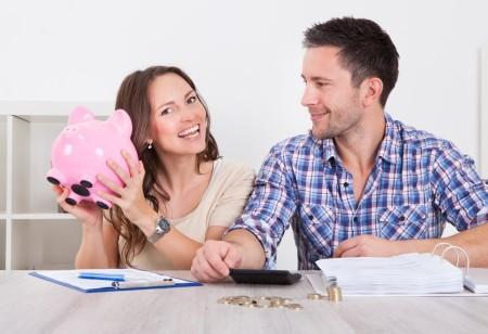 Семейный бюджет: экономия без жертв