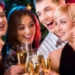 10 важных правил употребления алкоголя