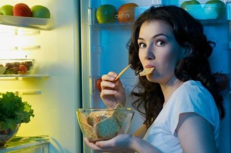 5 забавных способов борьбы с лишним весом