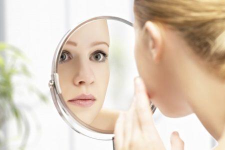 Правила ухода за кожей лица: 6 неожиданных советов