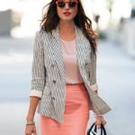 Стильная женская одежда для офиса