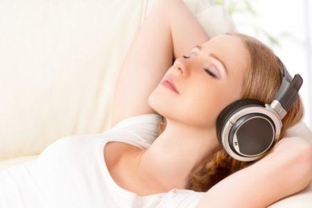 Как вернуться в рабочий ритм после отпуска