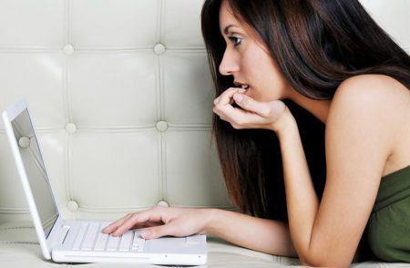 12 правил безопасного общения в социальных сетях