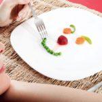 Как пережить диету без вреда для здоровья