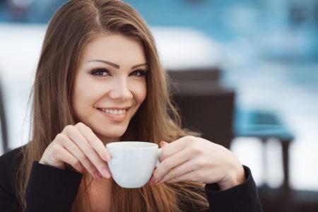 Вреден ли кофе для здоровья и чем его можно заменить