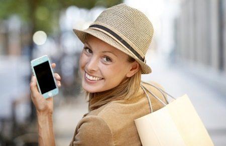 Как можно зарабатывать с помощью телефона
