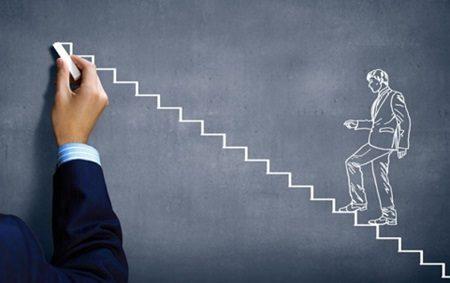 Как стать успешным и богатым (+видео мотивация)