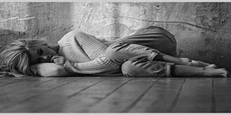 Весенняя депрессия: причины, симптомы, способы борьбы
