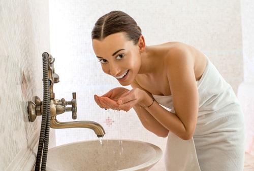 Все о мицеллярной воде и как ее приготовить в домашних условиях